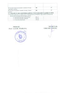 raport-legea-nr-52-din-2003-pag-2