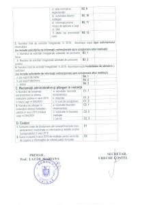 raport-legea-nr-544-din-2001-pag-2